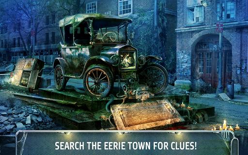 Motor Town: Machine Soul - screenshot