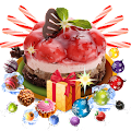 Game Sweets APK for Kindle