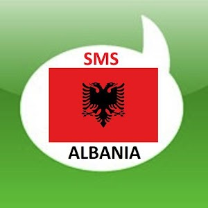 Free SMS Albania For PC / Windows 7/8/10 / Mac – Free Download