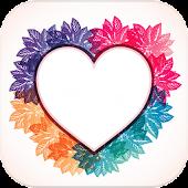 Instant Love Frame Fx Free APK for Lenovo