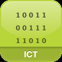 Vacatures ICT icon