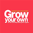 Grow Your Own APK Version 4.10.31