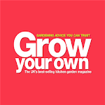 Grow Your Own APK Image