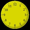 Sundial icon