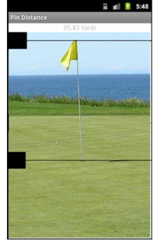 玩運動App My Golf Toolbox免費 APP試玩