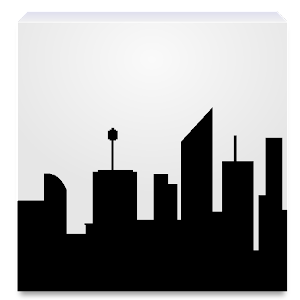 SimCity Server Monitor