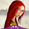 Little Urban Princess HD icon