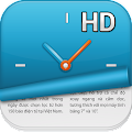 App Bao Moi HD - Doc Bao Sieu Dep apk for kindle fire