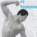 Physiokompendium Pädiatrie