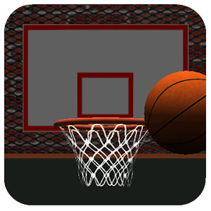 Quick Hoops Basketball - Pro For PC / Windows 7/8/10 / Mac – Free Download
