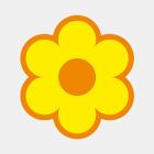 ConadApp icon