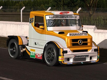 Game Drag Racing Truck Puzzle Apk For Windows Phone Android