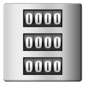 Multi Tally Counter icon