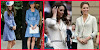 """Gaya Berbusana """"Daur Ulang"""" ala Kate Middleton (Gambar 2)"""