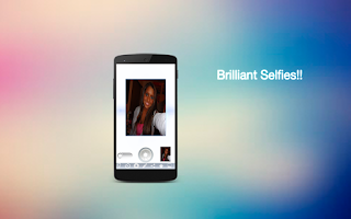 Screenshot of illuMEnate: Front Camera Flash