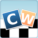 Crosswords icon