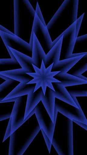 Star LWP