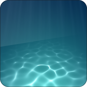 Under The Sea Live Wallpaper Android Apps On Google Play