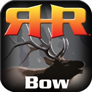 Elk Hunter's Strategy App For PC / Windows 7/8/10 / Mac – Free Download