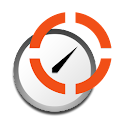 Utible Focus Timer icon