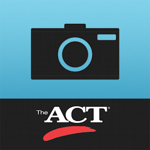 ACTPhoto For PC / Windows 7/8/10 / Mac – Free Download