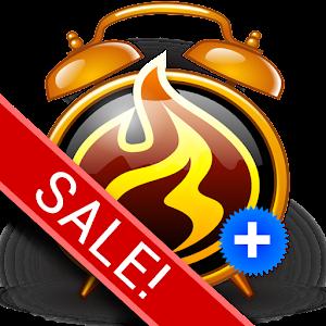 SureFire Alarm Clock Plus For PC / Windows 7/8/10 / Mac – Free Download