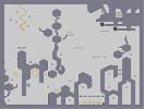 Thumbnail of the map '115-2 Pandora'
