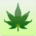 Weed King icon