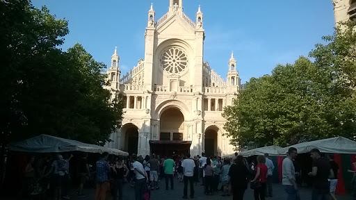 photo de Paroisse Sainte Catherine