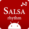 Salsa Rhyth.. file APK for Gaming PC/PS3/PS4 Smart TV