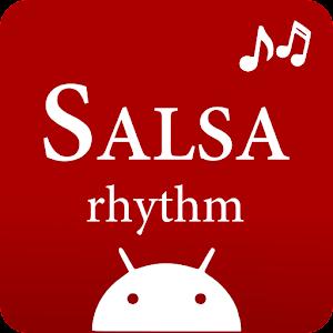 Salsa Rhythm For PC / Windows 7/8/10 / Mac – Free Download