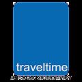 Download TravelTime - Cab service Pune APK for Android Kitkat