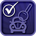 USED CAR BUYING PLANNER icon