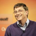 Билл Гейтс: Сургуульд заадаггүй 11 хичээл
