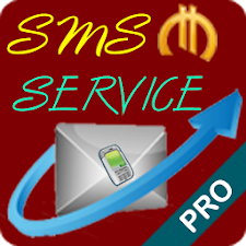 SMS Marketing Service PRO