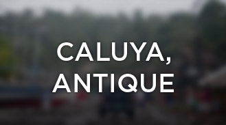 Caluya, Antique
