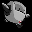 Icon Set H Go Launcher EX icon