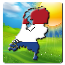 Netherlands Wether