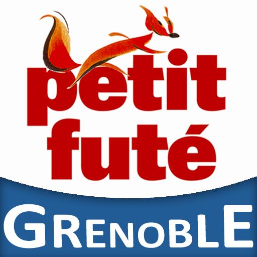 旅遊必備App Grenoble LOGO-綠色工廠好玩App