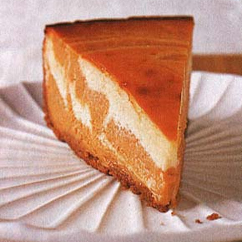 Three Cities of Spain Cheesecake Recept | Yummly