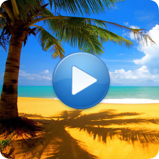 Nature sounds to sleep file APK Free for PC, smart TV Download