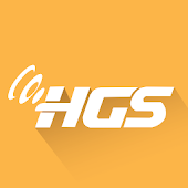 Download HGS APK for Laptop