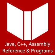 C++, Java Programs & Reference  - xd8sjMQ Pvx6PjnlCkbwyhVX1nBgJBSBFcV T9f36JjlC2S0gIkkAG3k9qB24 tA9Rc s180 - Top 10 Best Programming Apps for Android (Latest)