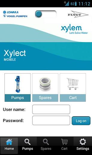 免費下載工具APP|Xylect Mobile app開箱文|APP開箱王