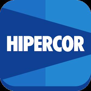 Hipercor Alimentación For PC (Windows & MAC)