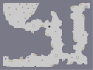 Thumbnail of the map 'Mine Time'