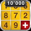 Sudoku 10000 Plus