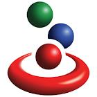 BanescoMóvil icon