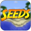 App Seeds for Minecraft apk for kindle fire