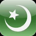 Islamic Quiz APK for Bluestacks